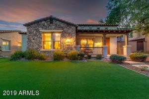 20415 W SPRINGFIELD Street, Buckeye, AZ 85396