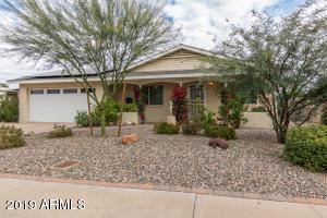 2508 E SYLVIA Street, Phoenix, AZ 85032