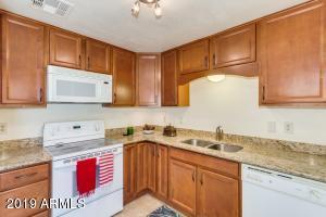 3718 E EMILE ZOLA Avenue, Phoenix, AZ 85032