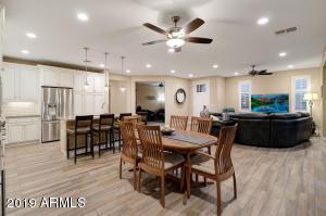 10260 E WHITE FEATHER Lane, 1019, Scottsdale, AZ 85262