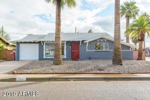 2023 N 87TH Street, Scottsdale, AZ 85257