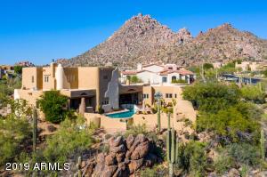23832 N 112TH Place, Scottsdale, AZ 85255