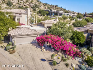 24350 N WHISPERING RIDGE Way, 60, Scottsdale, AZ 85255