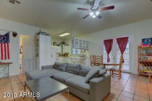 1835 E RANDALL Drive, Tempe, AZ 85281