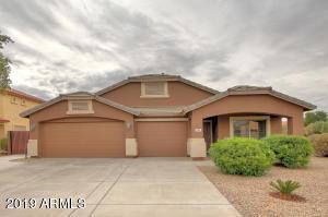 689 W DEXTER Way, San Tan Valley, AZ 85143
