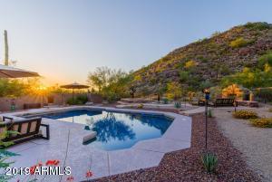 3430 N MOUNTAIN Ridge, 29, Mesa, AZ 85207