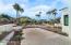 6151 N YUCCA Road, Paradise Valley, AZ 85253