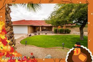 4302 E KAREN Drive, Phoenix, AZ 85032