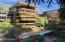 7127 E RANCHO VISTA Drive, 3010, Scottsdale, AZ 85251