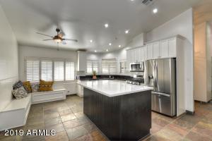 4102 N 57TH Street, Phoenix, AZ 85018