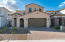 21824 N 32ND Place, Phoenix, AZ 85050