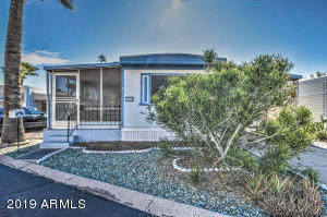 601 N Hayden Road, 126, Scottsdale, AZ 85257