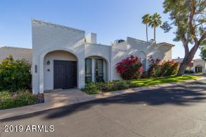 7141 E MCDONALD Drive, Paradise Valley, AZ 85253