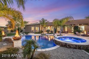 7230 E LA JUNTA Road, Scottsdale, AZ 85255