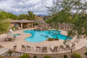 33550 N DOVE LAKES Drive, 2044, Cave Creek, AZ 85331