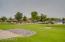 942 E WATERVIEW Place, Chandler, AZ 85249
