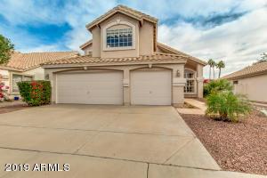 16425 S 38TH Place, Phoenix, AZ 85048