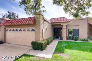 9167 E EVANS Drive, Scottsdale, AZ 85260