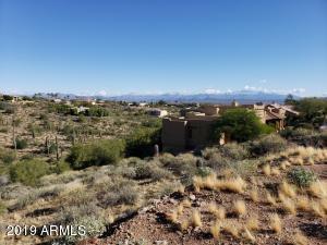16342 E EMERALD Drive, 20, Fountain Hills, AZ 85268