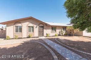 4638 E LA SALLE Street, Phoenix, AZ 85040