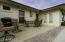 11068 E KILAREA Avenue, 152, Mesa, AZ 85209