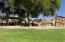 5410 W HARWELL Road, Laveen, AZ 85339