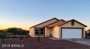 12700 W Lobo Drive, Arizona City, AZ 85123