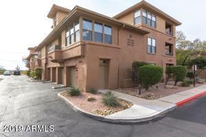 19777 N 76TH Street, 2313, Scottsdale, AZ 85255