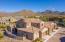 10034 E BELL Road, Scottsdale, AZ 85260