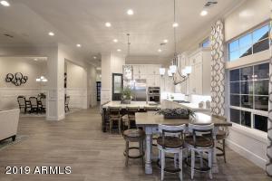 4436 E FOUNTAIN Street, Mesa, AZ 85205