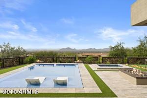 12661 N 120TH Place, Scottsdale, AZ 85259