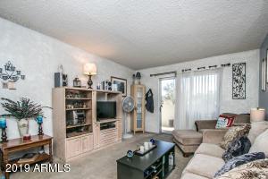 357 E THOMAS Road, A201, Phoenix, AZ 85012