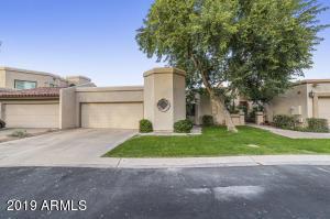 8100 E CAMELBACK Road, Scottsdale, AZ 85251