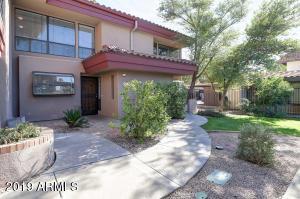 4327 N 28TH Street, 103, Phoenix, AZ 85016