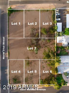 3107 E CLARENDON Avenue, 2, Phoenix, AZ 85016