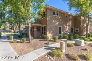 1225 N 36TH Street, 1081, Phoenix, AZ 85008