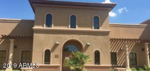 3930 S ALMA SCHOOL Road, 3&8, Chandler, AZ 85248