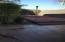 2402 W Darrel Road, Phoenix, AZ 85041
