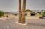 10136 W PALMER Drive, Sun City, AZ 85351