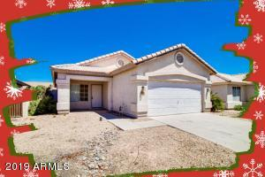 2567 S 156TH Avenue, Goodyear, AZ 85338