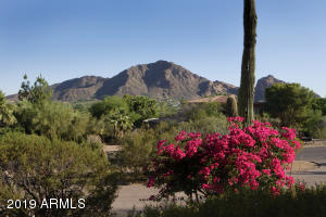 5846 E INDIAN BEND Road, 44, Paradise Valley, AZ 85253