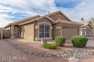 7141 E JACOB Avenue, Mesa, AZ 85209