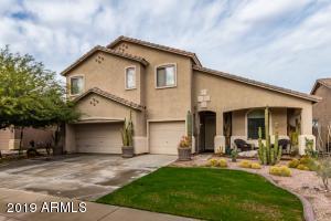 45992 W MEADOWS Lane, Maricopa, AZ 85139
