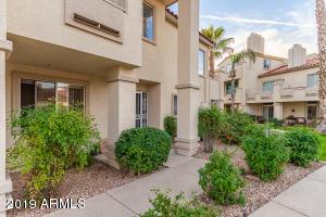 10080 E MOUNTAINVIEW LAKE Drive, 117, Scottsdale, AZ 85258