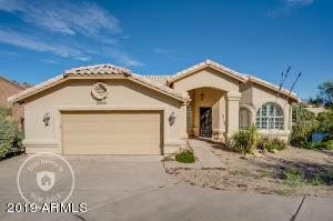 15930 E JERICHO Drive, Fountain Hills, AZ 85268