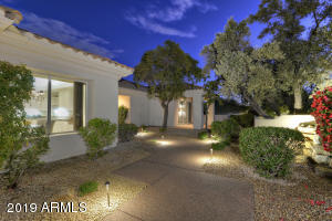 23335 N COUNTRY CLUB Trail, Scottsdale, AZ 85255