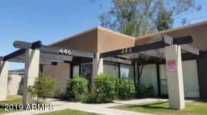 446 E SOUTHERN Avenue, Tempe, AZ 85282