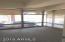 7137 E Rancho Vista Drive, Scottsdale, AZ 85251