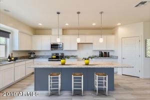 1626 W REDWOOD Lane, Phoenix, AZ 85045