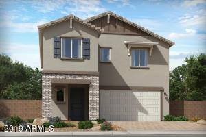 11531 E SHEPPERD Avenue, Mesa, AZ 85212